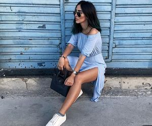 br, fashion, and style image