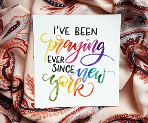colors, Lyrics, and songs image