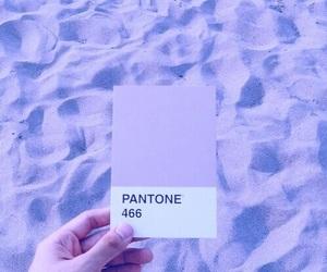 pantone, aesthetic, and purple image