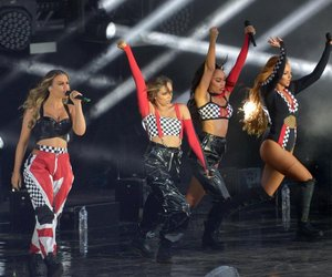 jesy nelson, jade thirlwall, and perrie edwards image