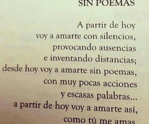 love and poemas image