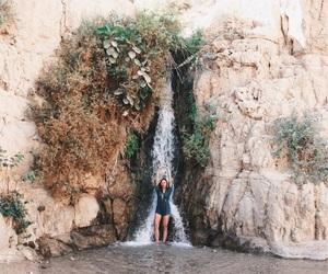 brunette, israel, and Israeli image