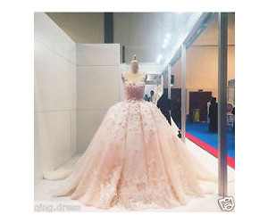 ebay, wedding dresses, and wedding & formal occasion image