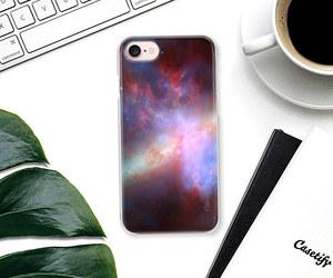 accessories, xoxo, and case image