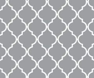 grey, pattern, and wallpaper image