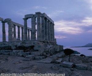 antiguidade, Athens, and Greece image