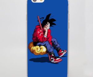 hip hop style and iphone 7 plus case image