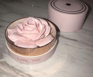 lancome image