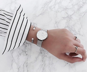 fashion, marble, and classic image