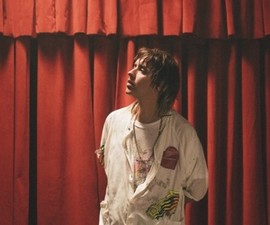 julian casablancas and the strokes image
