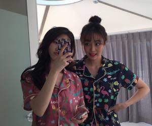 asian, girls, and m_eijuan image