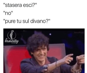 haaha, divertente, and amici16 image