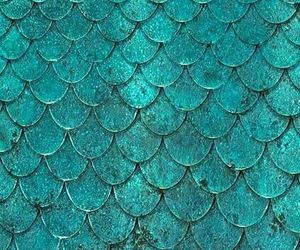 mermaid, wallpaper, and background image