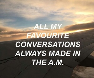 quotes, Lyrics, and sky image