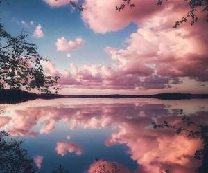 beautiful places image