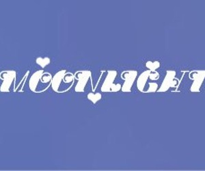 blue, header, and hearts image