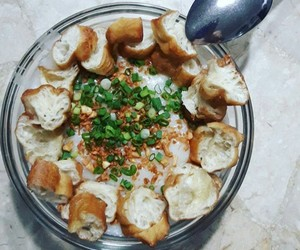 food, good, and indonesia image
