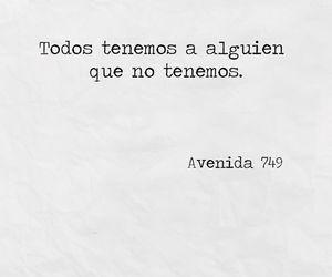frases, love, and frases en español image