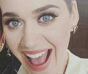 katy perry, kp, and katheryn elizabeth hudson image