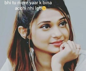 65 Images About Beyhadh Maya On We Heart It