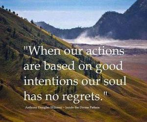 quote, soul, and good image