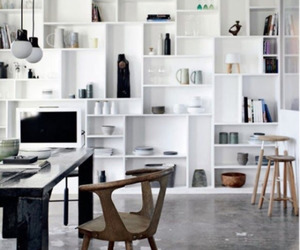interior and decoration image