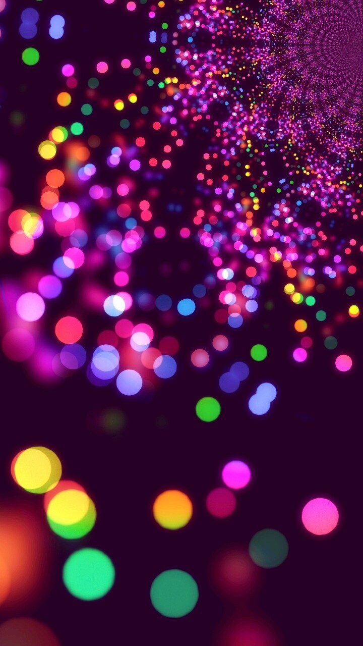 Art Background Beautiful Beauty Color Colorful Crystals