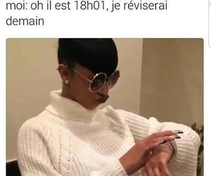 mdr, reviser, and vérité image