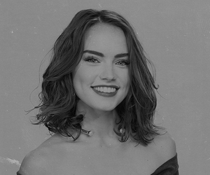 star wars, daisy ridley, and girl image