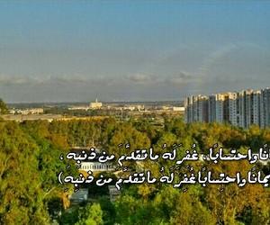 Image by Mohamed