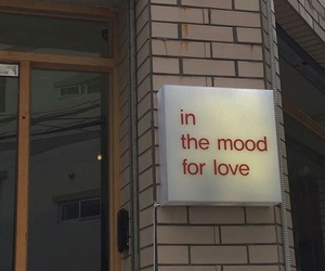 love, aesthetic, and mood image