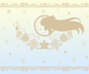 sailor moon, tumblr, and wallpaper image