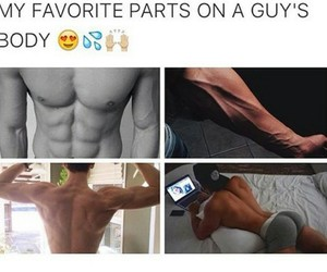 booty, fine, and handsome image