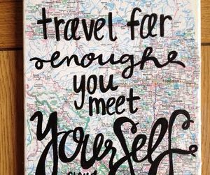 heart, travel, and wisdom image
