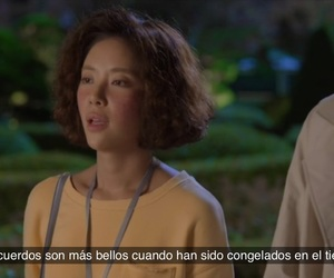 frases, quotes, and kdrama image