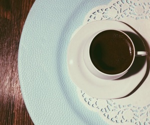 black coffee, coffee, and snap image