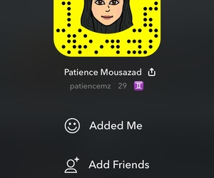 add, persian, and chat image