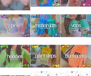 themes, instagram themes, and instagram image