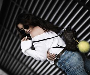 blogger, streetsstyle, and fashionblogger image