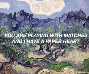quotes, tumblr aesthetic, and aesthetic quotes image