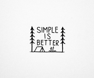 doodles, Easy, and keep it simple image