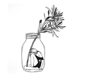 art and henn kim image