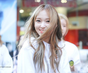 goddess, tumblr, and cheng xiao image