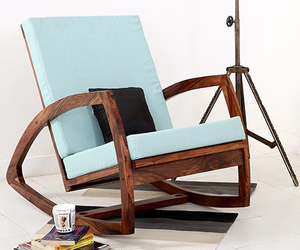 rocking chair, wooden rocking chair, and rocking chair online image