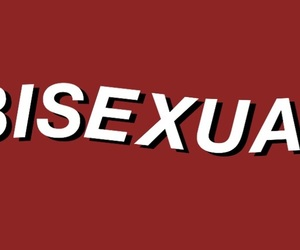 bisexual, header, and twitter header image