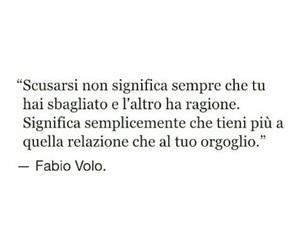 amore, life, and frasi italia image