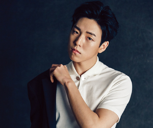 lee hyun woo, actor, and boy image