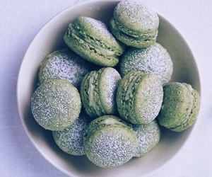 food, light green, and green image