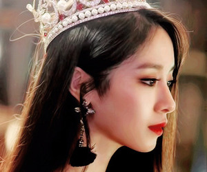 edit and jiyeon image