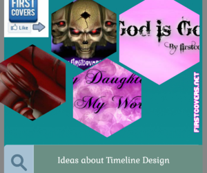 fb banner, first covers, and fb timeline cover image